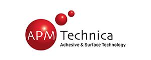 APM Technica AG