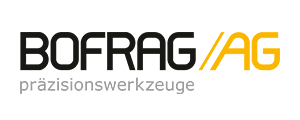 BOFRAG AG