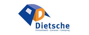 Dietsche Caravan Camping AG