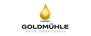 Goldmühle GmbH