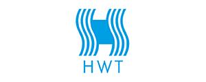 HWT Haus- & Wassertechnik AG