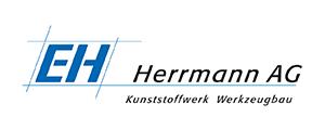 Herrmann AG