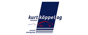 Kurt Köppel AG