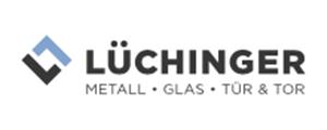 Lüchinger Metallbau AG