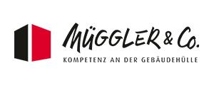 Müggler & Co. AG