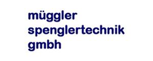 Müggler Spenglertechnik GmbH