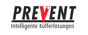 PREVENT AG