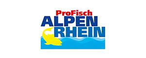 ProFisch Alpenrhein