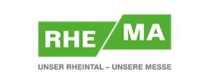 RHEMA - Rheintal Messe und Event AG