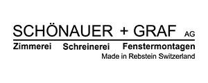 Schönauer + Graf AG