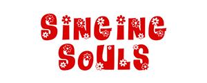 Singing Souls