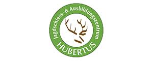 St. Gallischer Jägerverein Hubertus