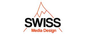 Swiss Media Design GmbH