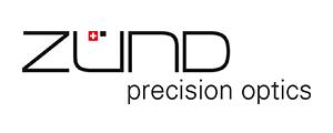 zünd precision optics
