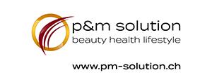 p&m solution gmbh