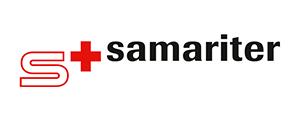 Schweizerischer Samariterbund