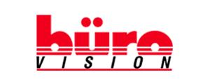 Büro Vision AG