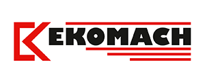Ekomach