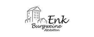 Burgweine Enk