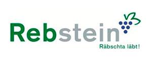 Gemeindeverwaltung Rebstein