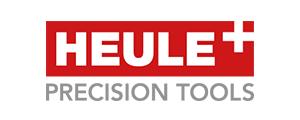 HEULE Werkzeug AG
