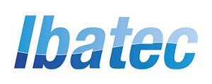 Ibatec AG