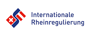 Internationale Rheinregulierung