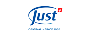 Just Schweiz AG