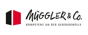 Müggler & Co. AG