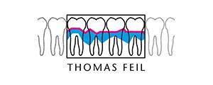Dr.med.dent.Thomas Feil