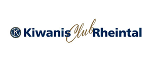 Kiwanis Club Rheintal