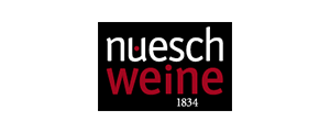 Emil Nüesch AG