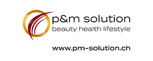 p&m solution gmbh